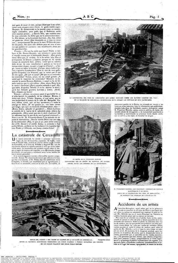 abc-1903-11-24