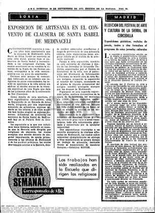 abc-1972-09-10