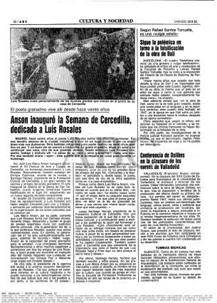 abc-1982-08-28