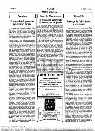 abc-1983-05-17