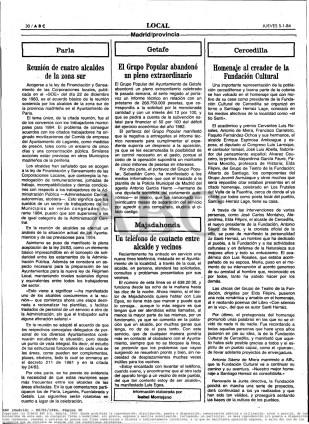 abc-1984-01-05