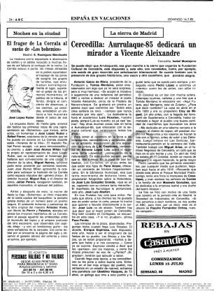 abc-1985-07-14