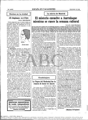 abc-1988-07-10