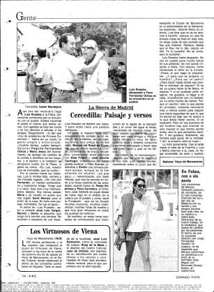 abc-1990-08-19
