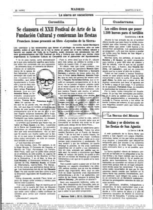 abc-1991-08-27