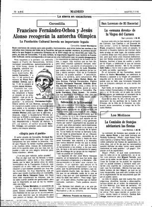 abc-1992-07-07