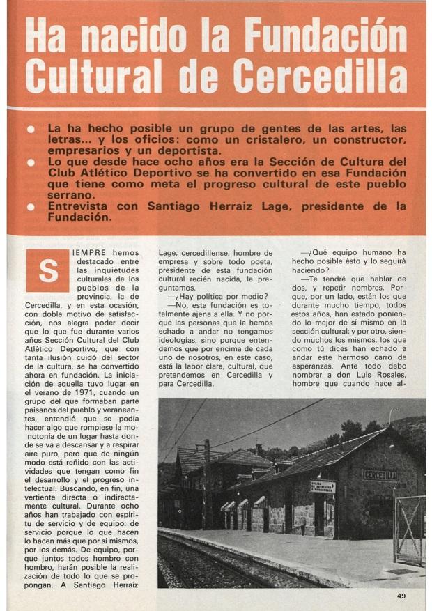 arti%c2%adculo_fundacion_cultural_1979-i