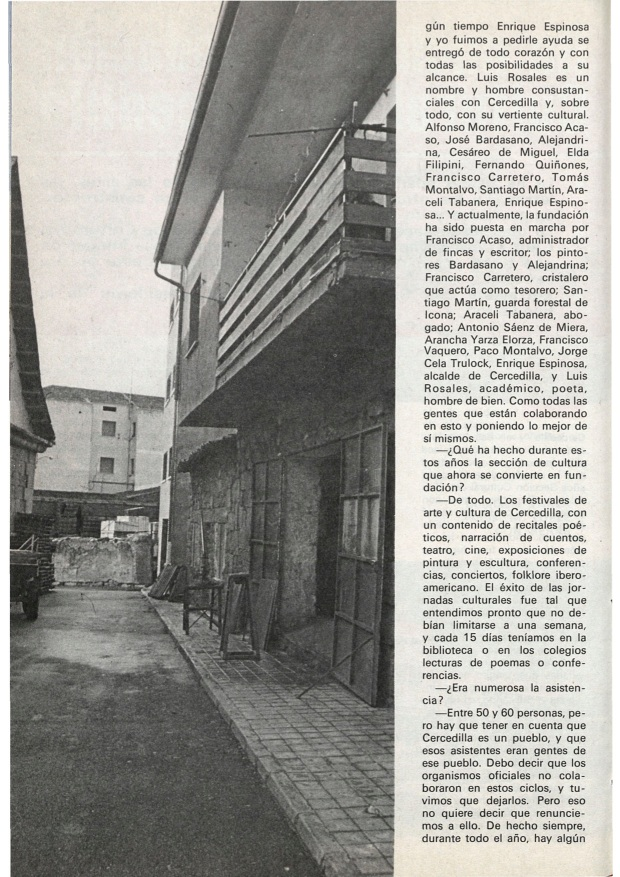 arti%c2%adculo_fundacion_cultural_1979-ii