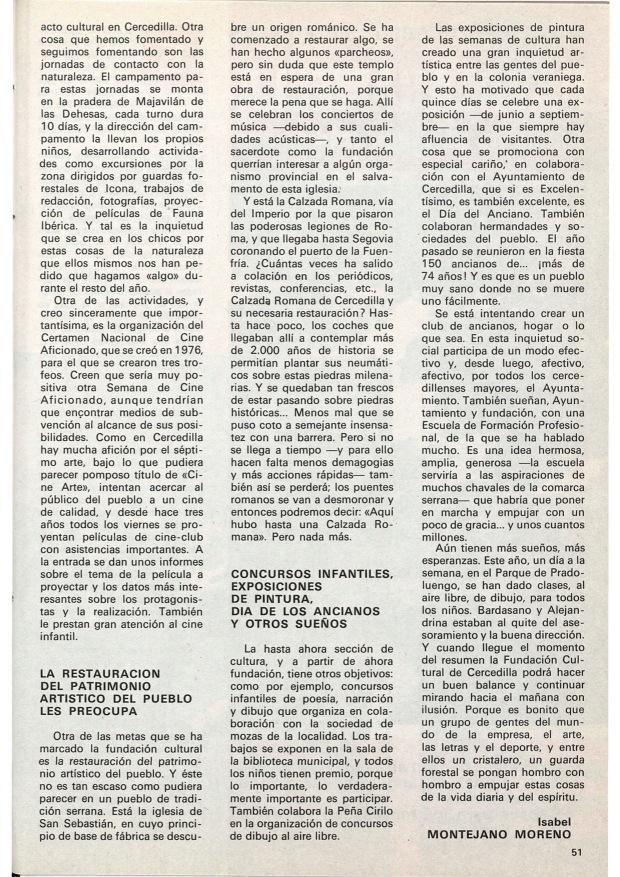 articulo_fundacion_cultural_1979-iii