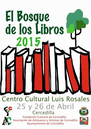 bosque-libros-2015-cara-a
