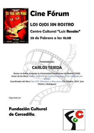 cartel-cine-forum-140228