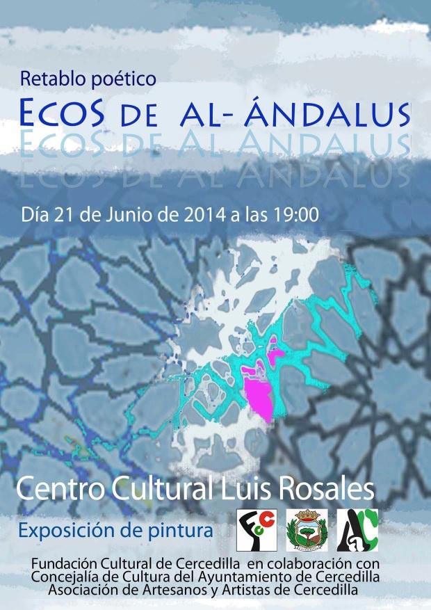 cartel_ecos_de_al_ai%c2%81ndalus_2014