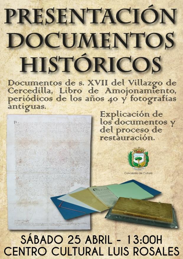 documentos-historicos