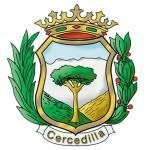 escudo-ayto