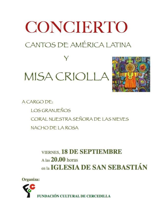 Misa Criolla 2015.jpg