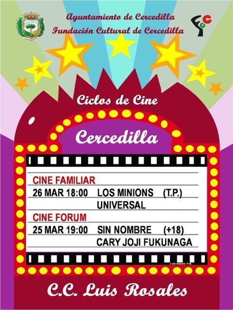 CINE MARZO (2)