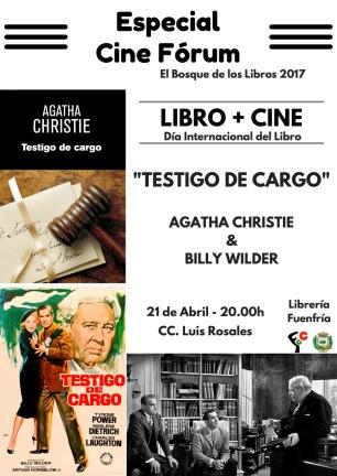 Libro+Cine