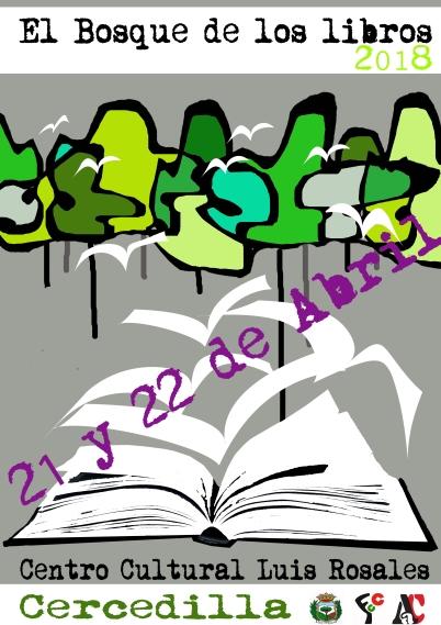 Cartel el bosque de los libros 2018 imprimir.jpg