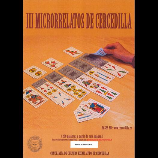 concurso-microrelatos-cercedilla2.png