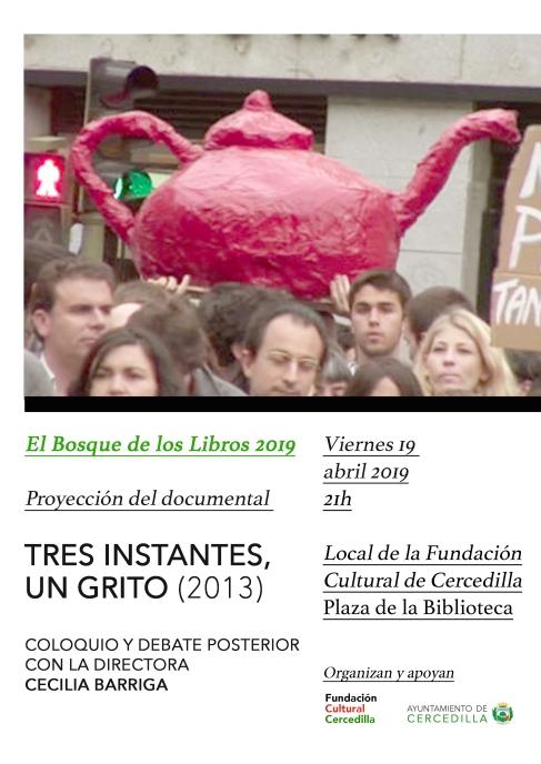 BOSQUE2019 Cine DEF