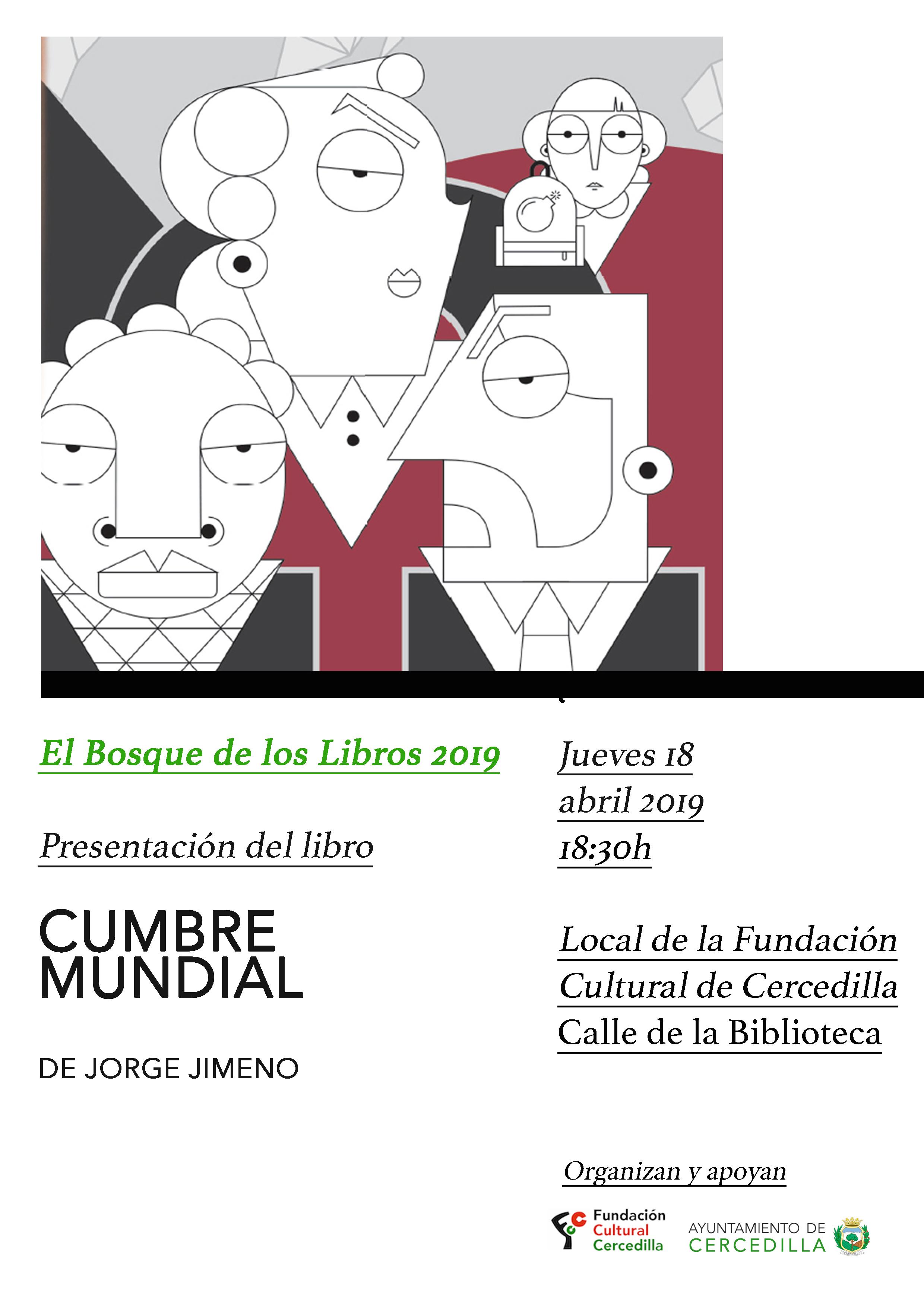 Presentacion LIBRO JORGE.jpg