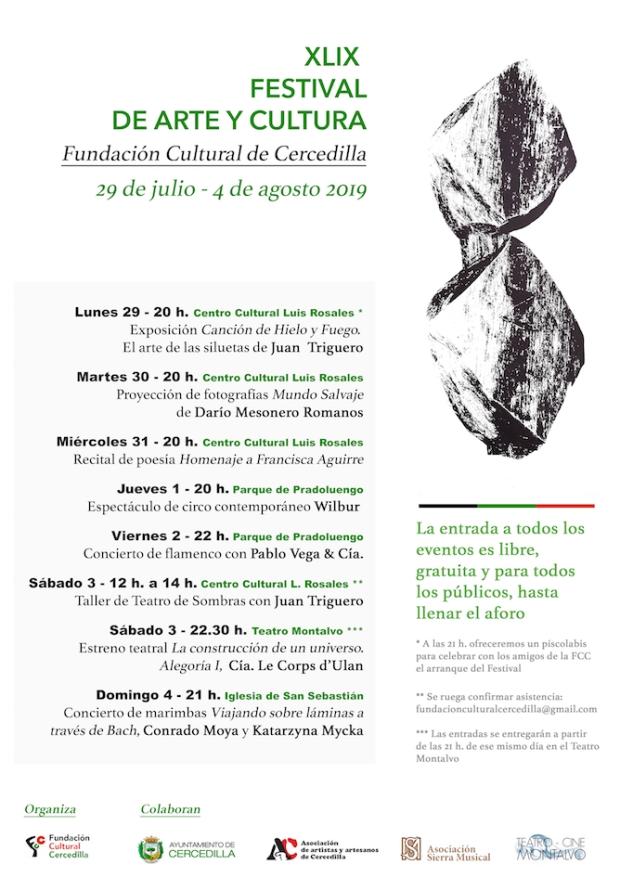 Cartel Semana Cultural 2019baja copy 2