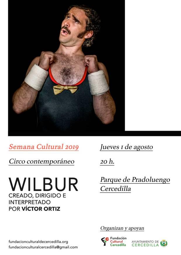 SC2019WILBURPEQUEÑO