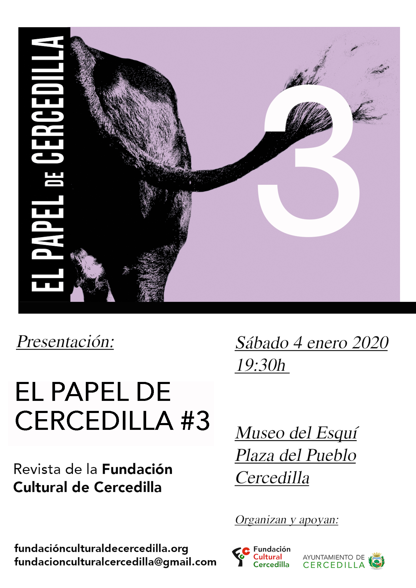 pdc3cartelpresentacionenero2020def